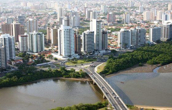 Mundial Universitário de Xadrez acontece em Aracaju