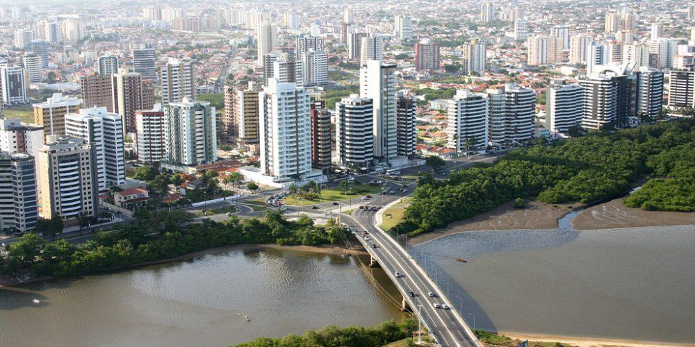 edw1 Mundial Universitário de Xadrez acontece em Aracaju