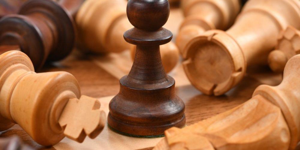 edw1 A velocidade do xadrez ajuda a tornar o jogo mais popular?
