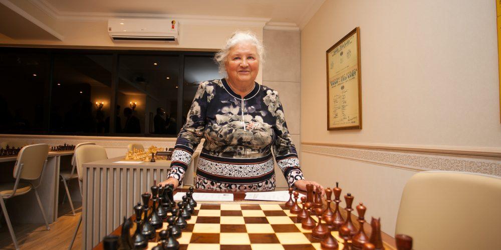 edw1 Casa do Xadrez de Porto Alegre é notícia no site da Federação Russa de Xadrez
